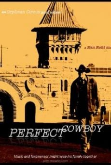 Perfect Cowboy online streaming