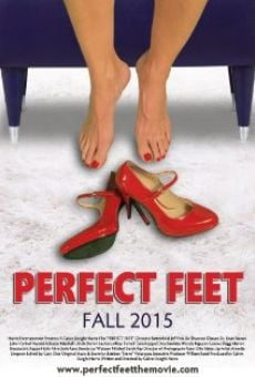 Perfect Feet online free