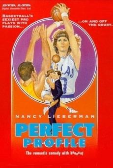 Ver película Perfil perfecto