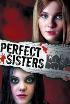 Película: Perfect Sisters
