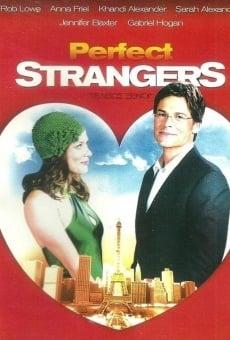 Perfect Strangers online gratis