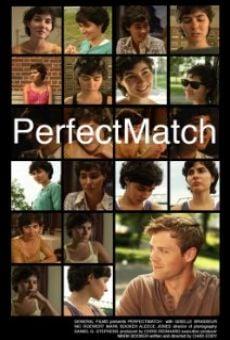Película: PerfectMatch