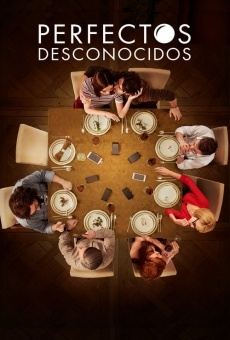Perfectos desconocidos online streaming