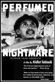 Película: Perfumed Nightmare