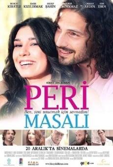 Ver película Peri Masali