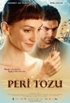 Peri tozu on-line gratuito