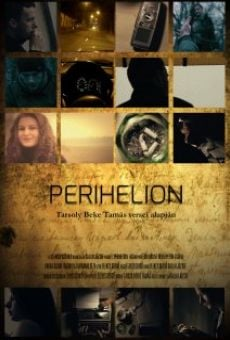 Perihelion online streaming