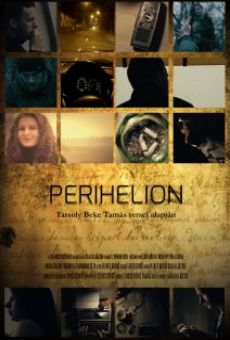 Perihelion on-line gratuito