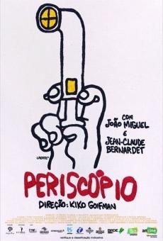 Ver película Periscopio