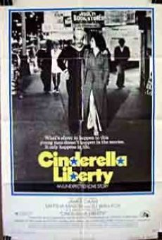 Cinderella Liberty on-line gratuito