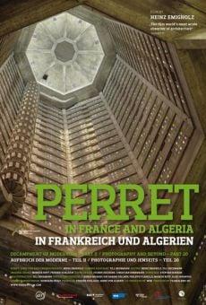 Ver película Perret en Francia y Algeria