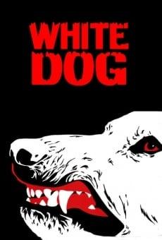 White Dog on-line gratuito