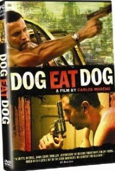 Ver película Perro come perro