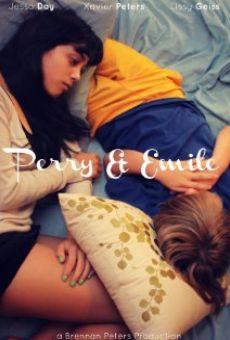 Ver película Perry & Emile
