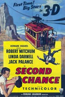 Second Chance en ligne gratuit