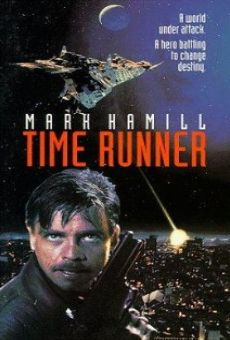 Time Runner on-line gratuito