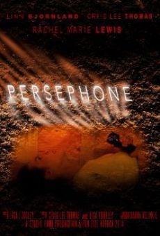 Persephone online
