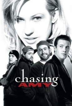 Chasing Amy Online Free