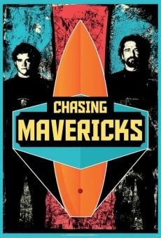Chasing Mavericks on-line gratuito