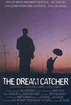 The Dream Catcher on-line gratuito