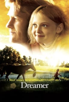 Dreamer: Inspired by a True Story online free