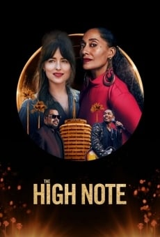 The High Note gratis