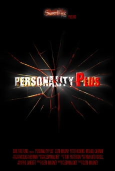 Personality Plus gratis