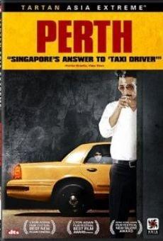 Ver película Perth