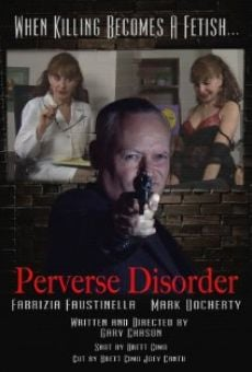 Perverse Disorder online