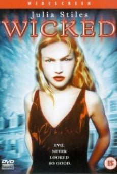 Wicked on-line gratuito