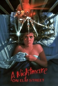 A Nightmare on Elm Street Online Free