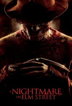 A Nightmare on Elm Street gratis