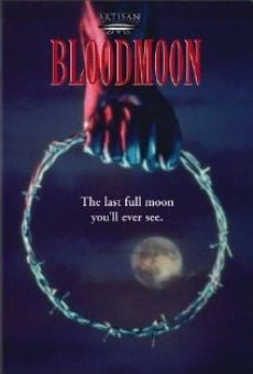 Bloodmoon on-line gratuito