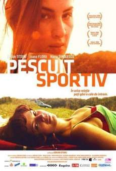 Pescuit sportiv on-line gratuito