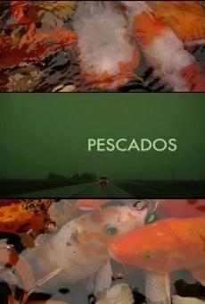 Ver película Pescados