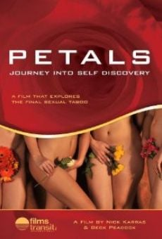 Petals: Journey Into Self Discovery on-line gratuito