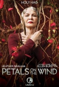 Petals on the Wind online