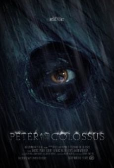 Película: Peter and the Colossus
