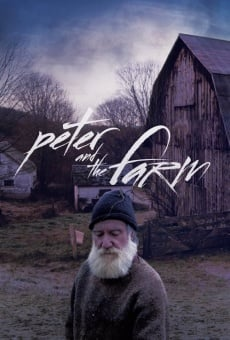 Peter and the Farm on-line gratuito