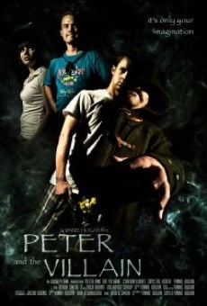 Peter and the Villain