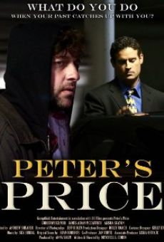 Peter's Price online free