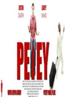 Petey online kostenlos