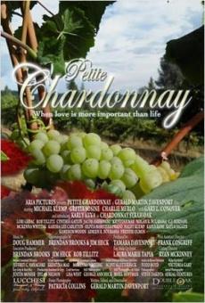 Ver película Petite Chardonnay