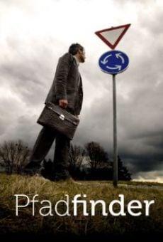 Ver película Pfadfinder