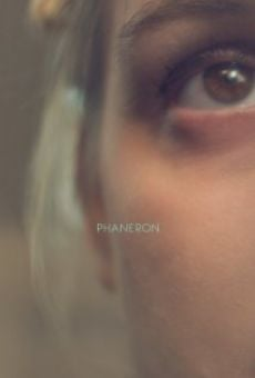 Phaneron on-line gratuito