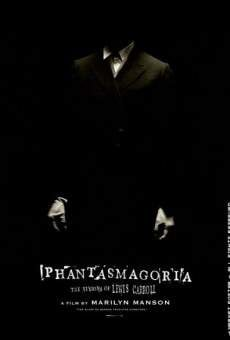 Phantasmagoria: The Visions of Lewis Carroll on-line gratuito