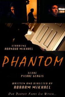 Watch Phantom online stream