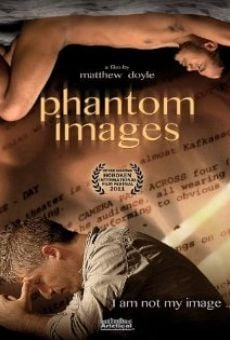Phantom Images on-line gratuito