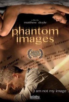 Phantom Images gratis