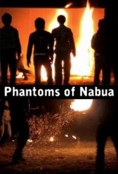 Película: Phantoms of Nabua